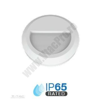 iluminat-trepte-led-2w-ip65-vtac-sku-1314