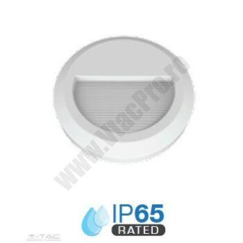 iluminat-trepte-led-2w-ip65-vtac-sku-1315