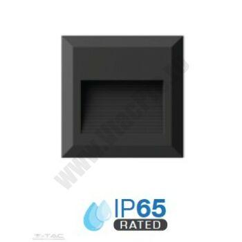 iluminat-trepte-led-2w-ip65-vtac-sku-1322