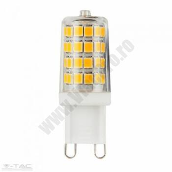 bec-cu-samsung-led-g9-3w-lumina-calda-vtacpro-sku-246