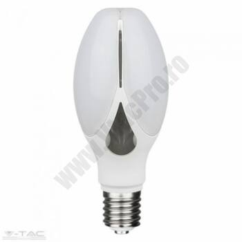 bec-cu-samsung-led-e27-36w-lumina-calda-vtacpro-sku-283