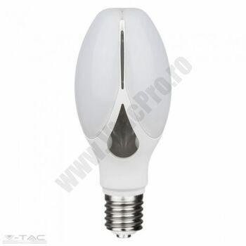 bec-cu-samsung-led-e27-36w-lumina-rece-vtacpro-sku-285