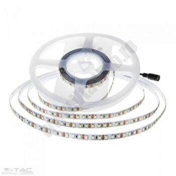 banda-samsung-led-smd2835-120led-m-ip20-vtacpro-sku-323
