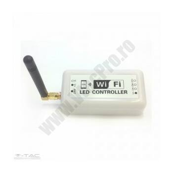 driver-wifi-rgb-vtac-sku-3322