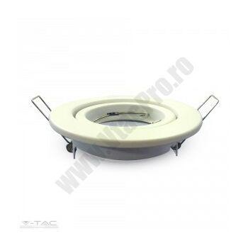 spot-incastrabil-gu10-vtac-sku-3469