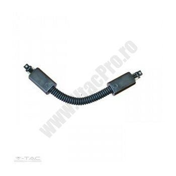 conector-flexibil-pentru-sina-vtac-sku-3559
