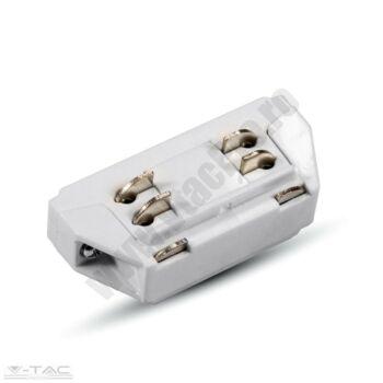 mini-conector-pentru-sina-vtac-sku-3655