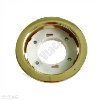 spot-incastrabil-gx53-vtac-sku-3676