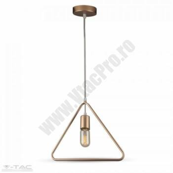 pendul-geometric-vtac-sku-3837