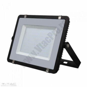 reflector-samsung-led-300w-lumina-naturala-ip65-vtacpro-sku-422