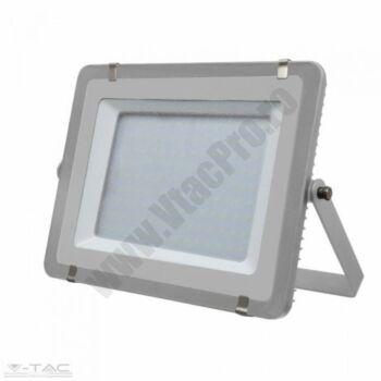 reflector-samsung-led-300w-lumina-rece-ip65-vtacpro-sku-489