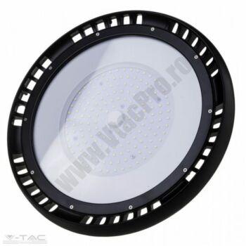 lampa-industriala-samsung-led-150w-ip44-vtacpro-sku-550