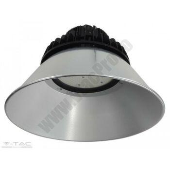 abajur-din-aluminiu-pentru-lampi-industriale-vtacpro-sku-570