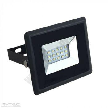 reflector-led-10w-lumina-naturala-vtac-sku-5941