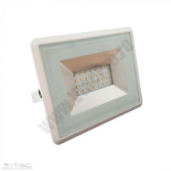 reflector-led-20w-lumina-naturala-vtac-sku-5950