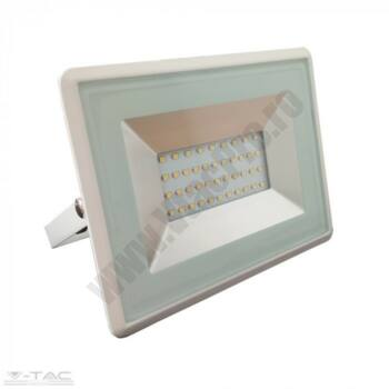 reflector-led-30w-lumina-rece-vtac-sku-5957