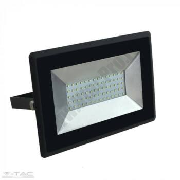 reflector-led-50w-lumina-rece-vtac-sku-5960