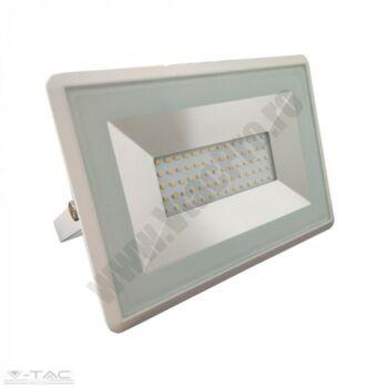reflector-led-50w-lumina-rece-vtac-sku-5963
