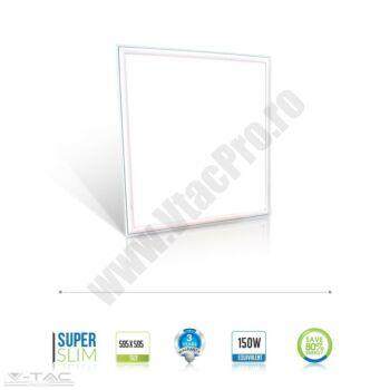 panou-led-600x600-45w-lumina-rece-vtac-sku-60256