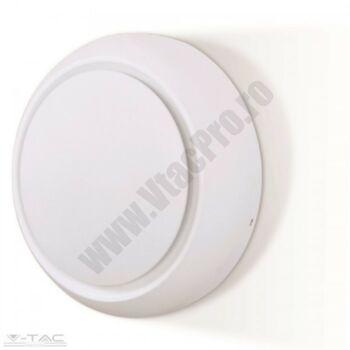 aplica-de-perete-led-5w-vtac-sku-7093