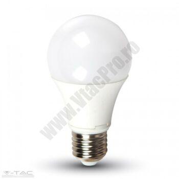 bec-cu-led-vtac-e27-9w-lumina-rece-vtac-sku-7262