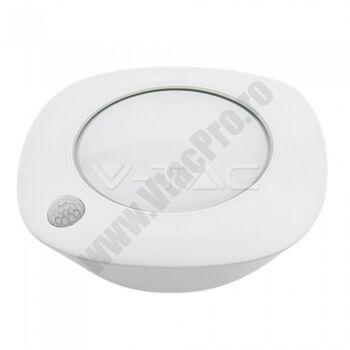 aplica-cu-senzor-de-miscare-samsung-led-15w-vtacpro-sku-813