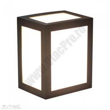 aplica-exterior-led-12w-ip65-vtac-sku-8341