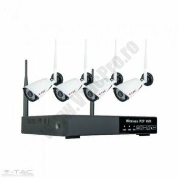 camera-de-supraveghere-wifi-vtac-sku-8400