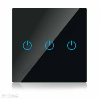 intrerupator-triplu-inteligent-wifi-vtac-sku-8425