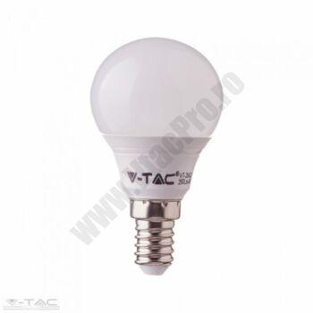 bec-cu-samsung-led-e14-7w-lumina-calda-vtacpro-sku-863