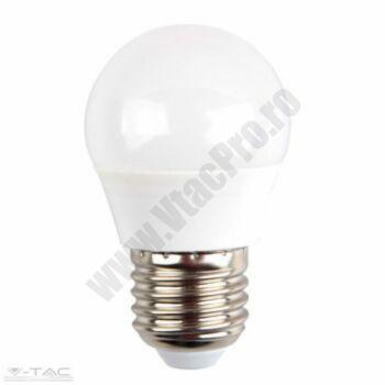 bec-cu-samsung-led-e27-7w-lumina-rece-vtacpro-sku-868
