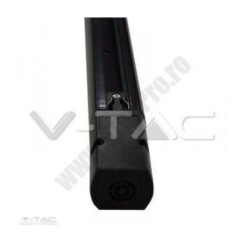 sina-1-5m-negru-vtac-sku-9952