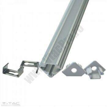 profil-aluminiu-2m-cu-plexi-mat-vtac-sku-99562
