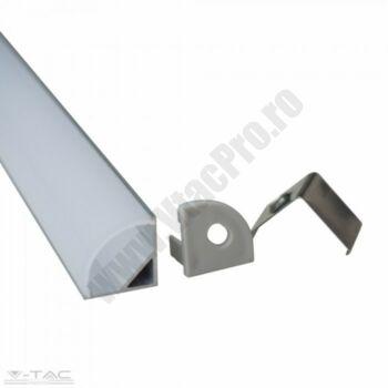 profil-aluminiu-2m-cu-plexi-mat-vtac-sku-99572