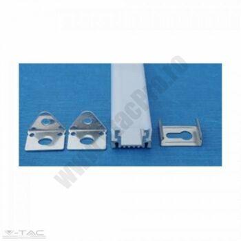 profil-aluminiu-1m-cu-plexi-mat-vtac-sku-9982