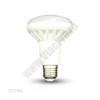 bec-cu-samsung-led-e27-10w-lumina-calda-vtacpro-sku-135