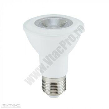 bec-cu-samsung-led-e27-7w-lumina-calda-vtacpro-sku-147