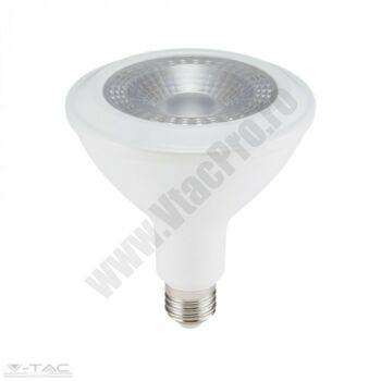 bec-cu-samsung-led-e27-14w-lumina-rece-vtacpro-sku-152