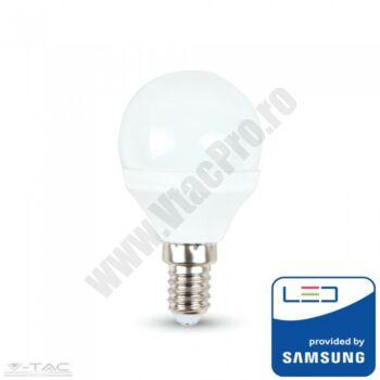 bec-cu-samsung-led-e14-5-5w-lumina-rece-vtacpro-sku-170