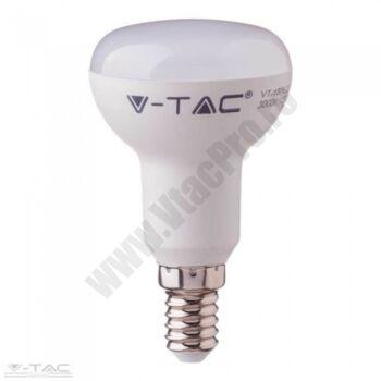 bec-cu-samsung-led-e14-3w-lumina-calda-vtacpro-sku-210