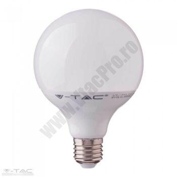 bec-cu-samsung-led-e27-17w-lumina-rece-vtacpro-sku-227
