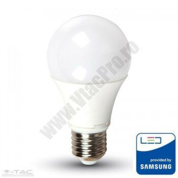 bec-cu-samsung-led-e27-9w-lumina-rece-vtacpro-sku-230