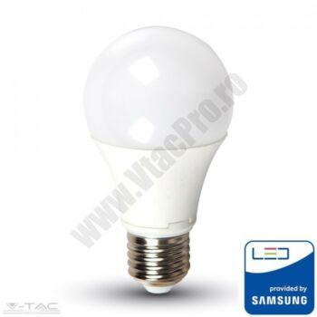 bec-cu-samsung-led-e27-11w-lumina-calda-vtacpro-sku-231