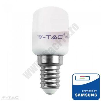 bec-cu-samsung-led-e14-2w-lumina-rece-vtacpro-sku-236