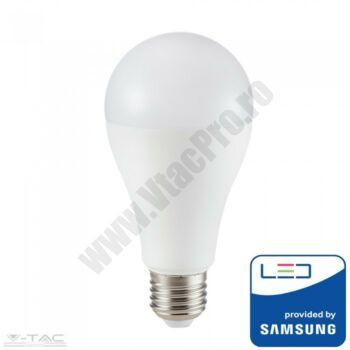 bec-cu-samsung-led-e27-12w-lumina-calda-vtacpro-sku-249