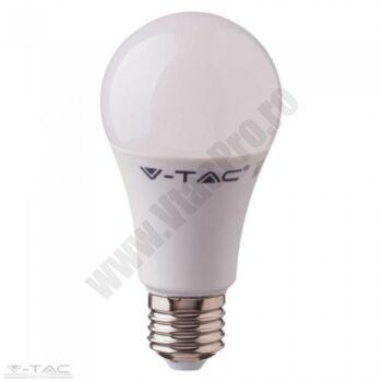 bec-cu-samsung-led-e27-6-5w-lumina-calda-vtacpro-sku-255