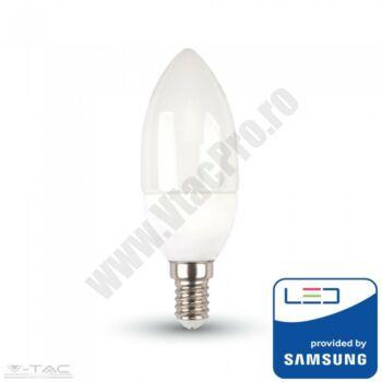 bec-cu-samsung-led-e14-4-5w-lumina-rece-vtacpro-sku-260