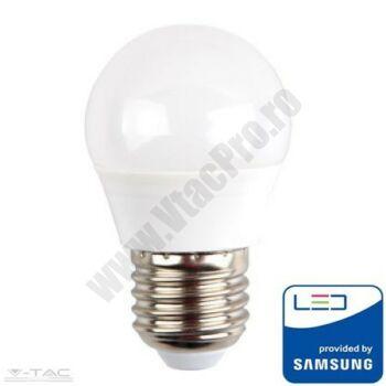 bec-cu-samsung-led-e27-4-5w-lumina-rece-vtacpro-sku-263