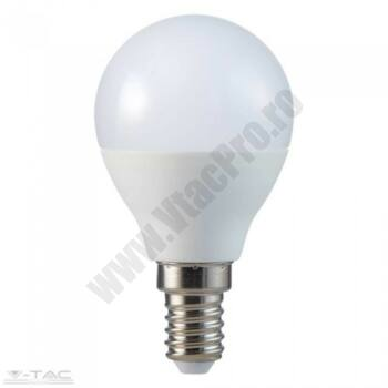 bec-cu-samsung-led-e14-4-5w-lumina-rece-vtacpro-sku-266