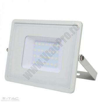 reflector-samsung-led-30w-lumina-naturala-vtacpro-sku-404